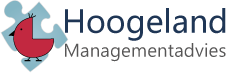 Hoogeland managementadvies - CloudAdvies accountants